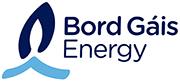 Bord Gais Energy